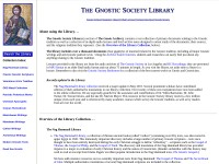 http://www.gnosis.org/library.html