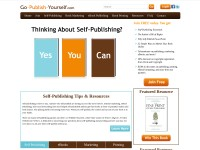 http://www.go-publish-yourself.com/