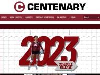 http://www.gocentenary.com/