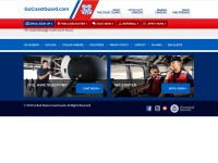 http://www.gocoastguard.com/find-your-career/officer-opportunities/programs/college-student-pre-commissioning-initiative