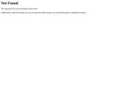 http://www.godandscience.org/apologetics/designun.html