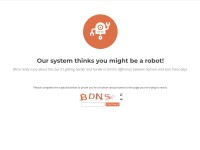 http://www.goddessofpublicspeaking.com.au