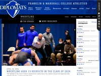 http://www.godiplomats.com/sports/m-wrestl/index