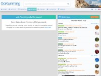 http://www.gokunming.com/en/listings/item/bla_32078/