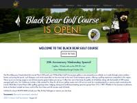 http://www.golfatthebear.com/