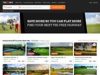 http://www.golfhub.com