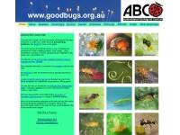 http://www.goodbugs.org.au