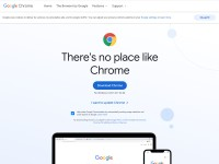 http://www.google.com/chrome/eula.html?hl=en-GB&platform=win
