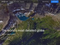 http://www.google.com/earth/index.html