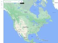 http://www.google.com/maps