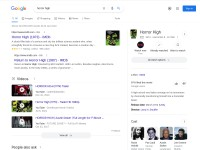 http://www.google.com/search?q=horror+high&ie=utf-8&oe=utf-8&aq=t&rls=org.mozilla:en-US:official&client=firefox-a