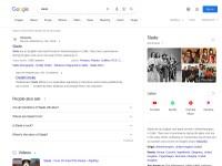 http://www.google.com/search?q=slade&ie=utf-8&oe=utf-8&aq=t&rls=org.mozilla:en-US:official&client=firefox-a