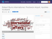 http://www.gopetition.com/petitions/robert-burns-international-airport.html