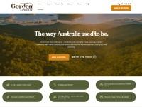 http://www.gordoncountry.com.au/