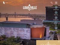 http://www.gotolouisville.com/