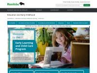 http://www.gov.mb.ca/childcare