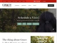 http://www.grace.edu/