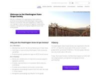 http://www.grapesociety.org