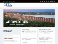 http://www.grda.com