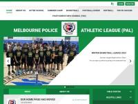 http://www.greatermelbournepal.org