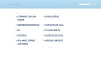 http://www.greek2m.com/embassies-in-greece