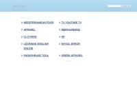 http://www.greek2m.com/fashion-greek2m