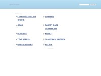 http://www.greek2m.com/for-cruise-travellers
