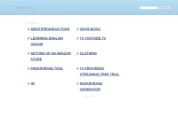 http://www.greek2m.com/fresh-greece