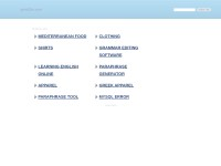 http://www.greek2m.com/heat-and-air-pollution