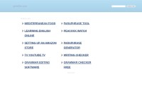 http://www.greek2m.com/keep-cyber-safe