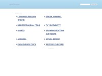 http://www.greek2m.com/malaria-in-greece