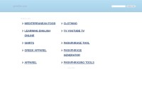 http://www.greek2m.com/museums-in-greece