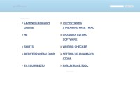 http://www.greek2m.com/on-board-to-the-islands