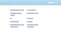 http://www.greek2m.com/poolsafety-in-greece