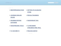 http://www.greek2m.com/safe-food-not-diarrhea