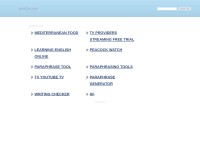 http://www.greek2m.com/so-special-greeks