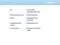 http://www.greek2m.com/sun-protecion-in-greece