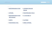 http://www.greek2m.com/travelers-health