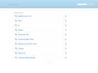 http://www.greek2m.com/wellnessgreece