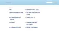 http://www.greek2m.com/west-nile-in-greece