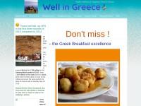 http://www.greek2m.org/bestofgreece-14-15