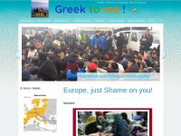 http://www.greek2m.org/closedborders-greece