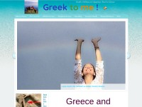 http://www.greek2m.org/greekment