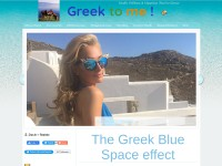 http://www.greek2m.org/grummer-2016