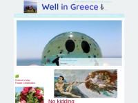 http://www.greek2m.org/putiningreece