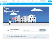 http://www.greeka.com/greece/greece-tourism.htm