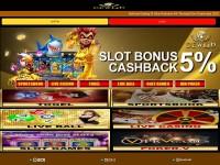 http://www.greencape.org/lawn_garden.html
