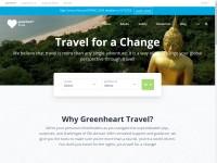 http://www.greenhearttravel.org