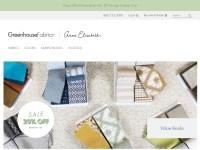 http://www.greenhousefabrics.com
