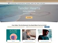 http://www.grief.com